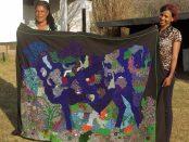 Ubuhle Artists