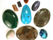 Cabochon Group
