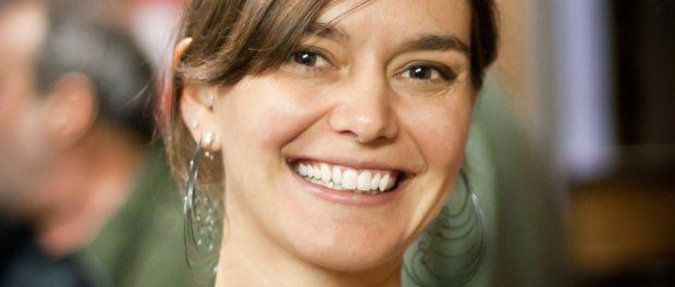 Luana Coonen